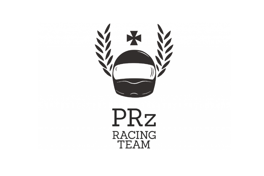 PRZ Racing Team